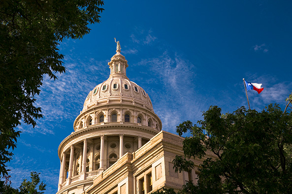 Experienced Attorneys Serving Texas - Houston, Austin TX