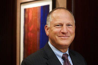 Daniel K. Craddock's Profile Image